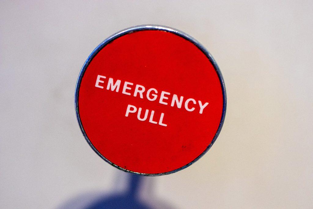 Emergency Image